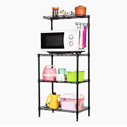 january 2018 page 18 potibe. Black Bedroom Furniture Sets. Home Design Ideas