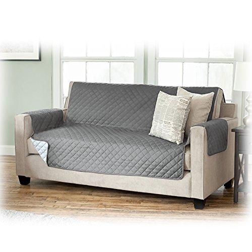 jemidi schonbezug f r sofas 3 sitzer sessel schoner sofabezug sofaschonbezug sofa berwurf. Black Bedroom Furniture Sets. Home Design Ideas