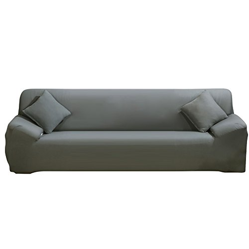 Sofa berw rfe potibe for Sofa wildleder