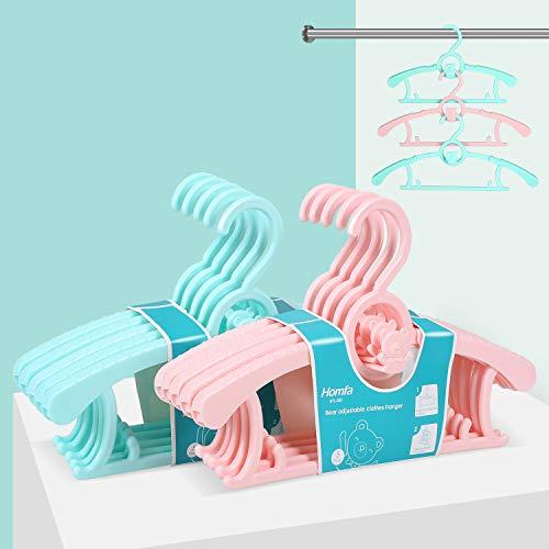 Im Alter Von 3 Monate Baby Banz Honig Banz Kinder Baby Mini Schützt Ohrenschützer