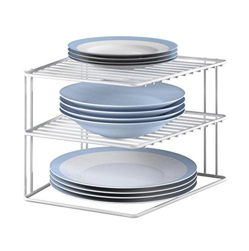 tw24 spülbecken unterstellregal nischenregal küchenregal